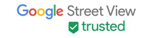 Google ストリートビュー認定