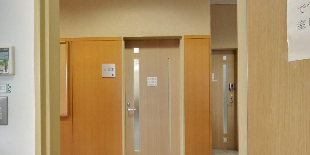 東京都市大学 横浜キャンパス